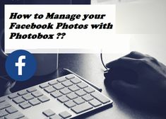 Facebook Contact Number 0800-046-5027 is the technical service provider company. Our facebook help center number should always available for your help in faceing problems in your account. Our team should helps you in  come across technical mishaps and issues  in your facebook account. Our executive should  helps you by providing timely support for the  easy and instant solution
