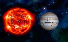 Twin Exaltation of Sun and Jupiter during April-May 2015 - Astrology Predictions