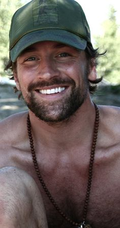 Paul Greene, Actor: Somewhere. Paul Greene was born in 1974 in Wetaskiwin, Alberta, Canada. He is known for his work on Somewhere Bitten and Harry's Law Scruffy Men, Hairy Men, Bearded Men, Handsome Man, Films Hallmark, Great Smiles, Le Male, Moustaches, Hommes Sexy