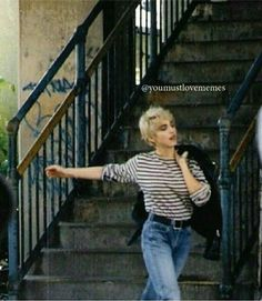 Papa Don't Preach Madonna True Blue, Madonna Rare, Madonna 80s, 80s Pop Music, Music Film, 80s Fashion, Vintage Fashion, Sing Street, Madonna Pictures