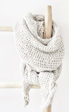 <3 knit