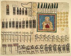 Huexotzinco Codex - Wikipedia, the free encyclopedia