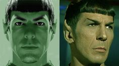 quinto-nimoy-spock