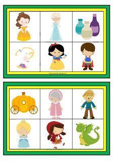 Emoticon, Peanuts Comics, Wonderland, Puzzle, Arts And Crafts, Fictional Characters, Montessori, Costumes, Autism