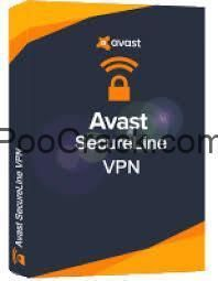 b289a25e4406a80be7a2115c9e555aa7 - Avast Secureline Vpn Full Free Download