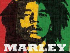 Bob is love, Bob is life...