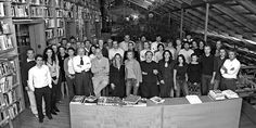 renzo-piano-building-workshop-architects-group-shot