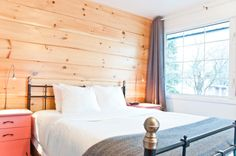 Angeline's Inn in Ontario, Canada. http://design-milk.com/escape-bloomfield-ontarios-storied-family-run-inn/