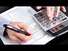 ¿Qué puedo hacer si no puedo pagar el IVA? #pymes