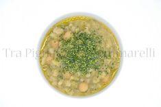 Orzo, Hummus, Ethnic Recipes, Foodie, Sicilian