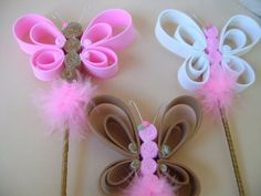 Manualidades Nail Ideas nail ideas for zodiac signs Foam Crafts, Diy And Crafts, Crafts For Kids, Arts And Crafts, Paper Crafts, Mother's Day Projects, Project Ideas, Butterfly Birthday Party, Fleurs Diy