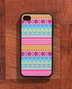 need this on August 16th for my new phone:)