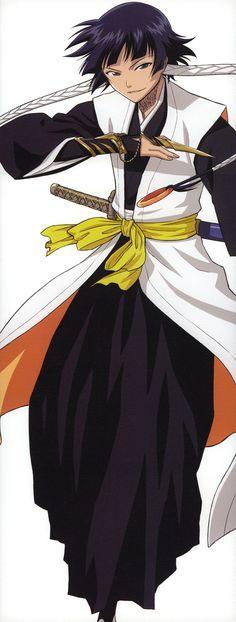 Bleach: Soi Fon Bleach Anime, Bleach Characters, Anime Characters, Popular Manga, Shinigami, Weapon, Light Novel, Naruto Shippuden, Manga Comics