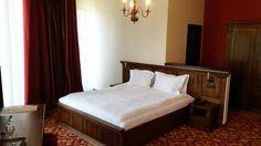 Hotel Castel Transilvania   Baia Mare - Romania