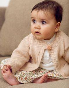Baby Cashmerino 2 Debbie Bliss