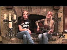 The Duck Dynasty Song - Music Video. Love this!!
