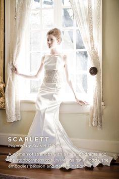 scarlett-1[1]