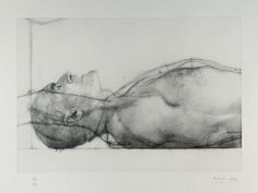 View past auction results for AntonioLópez García on artnet Sketchbook Pages, Anatomy Drawing, Drawing Tips, Figure Drawing, Illustration Art, Illustrations, Sculpture, Drawings, Artwork