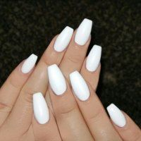 Nails & Beauty by Nikki - Gallery