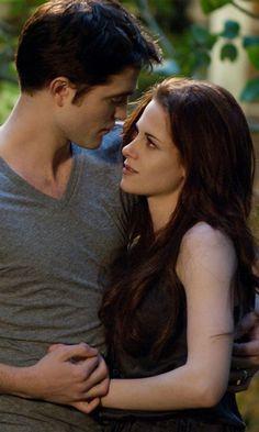 Twilight Quotes, Twilight Saga Series, Twilight Cast, Twilight Pictures, Twilight Series, Twilight Movie, Edward Bella, Twilight Bella And Edward, Bella Cullen
