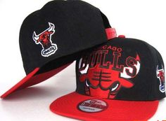 Cheap Chicago Bulls Gamer Snapback 9Fifty New Era Gorras Blanco ... Chicago  Bulls f64587abaca