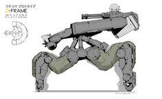 Concept Art and Vehicle Design of Benjamin Last Character Concept, Character Design, Hard Science Fiction, Mecha Suit, Robot Concept Art, Concept Draw, Robots Characters, Spaceship Art, Sci Fi Armor