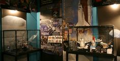 #salentoheritage #salentowebtv un viaggio tra i musei del #salento visita il sito http://www.astronomiacasarano.it/museodelcosmonauta.htm
