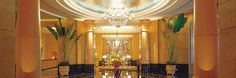 Mandarin Oriental, Kuala Lumpur -
