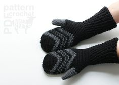 Hey, I found this really awesome Etsy listing at https://www.etsy.com/listing/265542779/diy-crochet-pattern-fair-isle-crochet