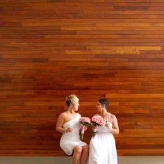 Puerto Vallart Wedding Photography #LoveWins