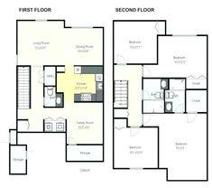 16 best network diagram images diagram software - Hgtv home design software user manual ...