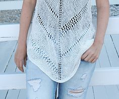 To celebrate beginning of the summer I'm offering this pattern for FREE today only!(no code needed)