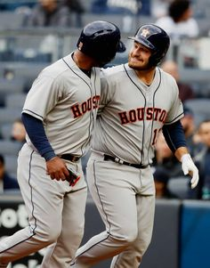 """Whether you call him Tyler """"Great"""" White or Tyler Blanco, there's no doubting the Astros rookie first baseman is White hot."""