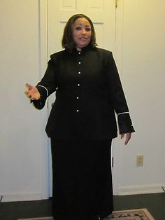 42eb1cd111e Image result for women clergy suits Xhosa Attire