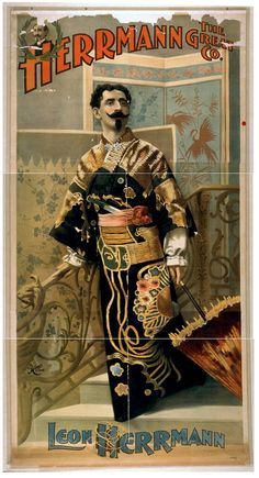 Englishman in kimono. Sir Adrian Hartwith / Samuel Owenburke inspiration.