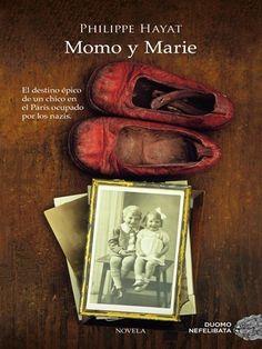 Momoymarie
