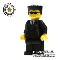 1000 images about fbi and police on pinterest lego swat and page and plant. Black Bedroom Furniture Sets. Home Design Ideas