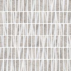 NC224444 Feature Tiles Brisbane