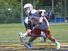 .@ConnectLAX boys' recruit: Germantown Academy (PA) 2017 MF/FO Trucksess commits to Lehigh - http://toplaxrecruits.com/connectlax-boys-recruit-germantown-academy-pa-2017-mffo-trucksess-commits-lehigh/