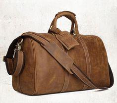 hot sell luxury designer Genuine leather men handbag bag,classic men's travel bags,large famous brand men messenger bags male