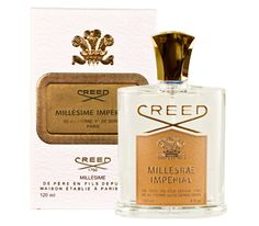Perfumania | Unisex Fragrance - Imperial Millesime For Women And Men By Creed Eau De Parfum Spray