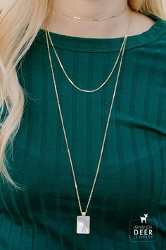 Our Lexi necklace comes in mother of pearl or black onyx. We love it worn long and layered with other dainty pieces. Gold Filled Chain, Gold Chains, Initial Necklace, Arrow Necklace, Cream Tops, Gold Texture, Dainty Jewelry, Pearl Pendant, Black Onyx