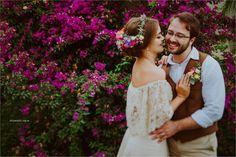 Casamento ao ar livre | Rhenyara e Giordano #casamento #casamentoaoarlivre #casamentonocampo