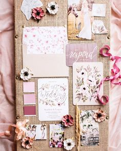 11 Practical Tips for Sending the Perfect Wedding Invitations Creative Wedding Invitations, Wedding Invitation Inspiration, Wedding Stationary, Wedding Inspiration, Wedding Ideas, Wedding Paper, Wedding Cards, Wedding Mood Board, Wedding Honeymoons