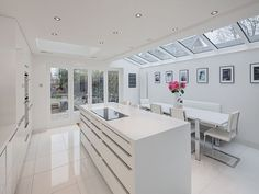 Google Image Result for http://www.zonacucina.co.uk/wp-content/gallery/pronorm-white-gloss-kitchen-maidenhead/contemporary-gloss-white-kitchen-in-maidenhead-1.jpg