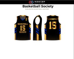 Design your own basketball uniform. Become your own basketball uniform designer! Team Uniforms, Basketball Uniforms, Basketball Jersey, Custom Basketball, Basketball Design, Custom Sportswear, Uniform Design