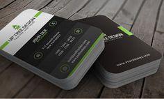 PakMarke: How to make Business Card like a pro