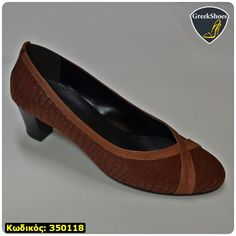 Kitten Heels, Flats, Facebook, Shoes, Fashion, Loafers & Slip Ons, Moda, Zapatos, Shoes Outlet