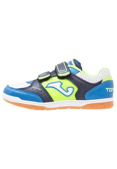 official photos 760ca 78635 ¡Consigue este tipo de zapatillas fútbol de Joma ahora! Haz clic para ver  los