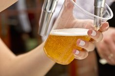 #beer #festivals #events #world #travel #parties http://www.organicauthority.com/5-summer-beer-festivals-booze-it-up-through-the-hot-sticky-summer/